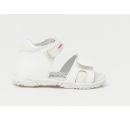 detské sandále Protetika - Dara