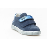 detské topánky Protetika - Eli Navy