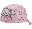 šatka na uväzovanie Hello Kitty