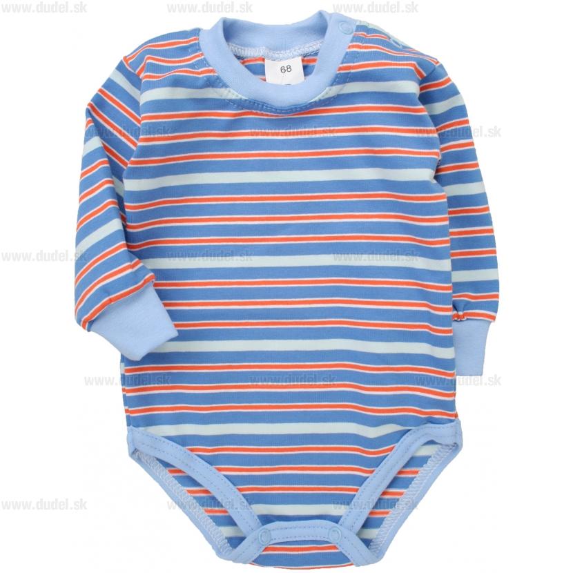 Zľavnené novorodenecké oblečenie 1f25a88f6e5