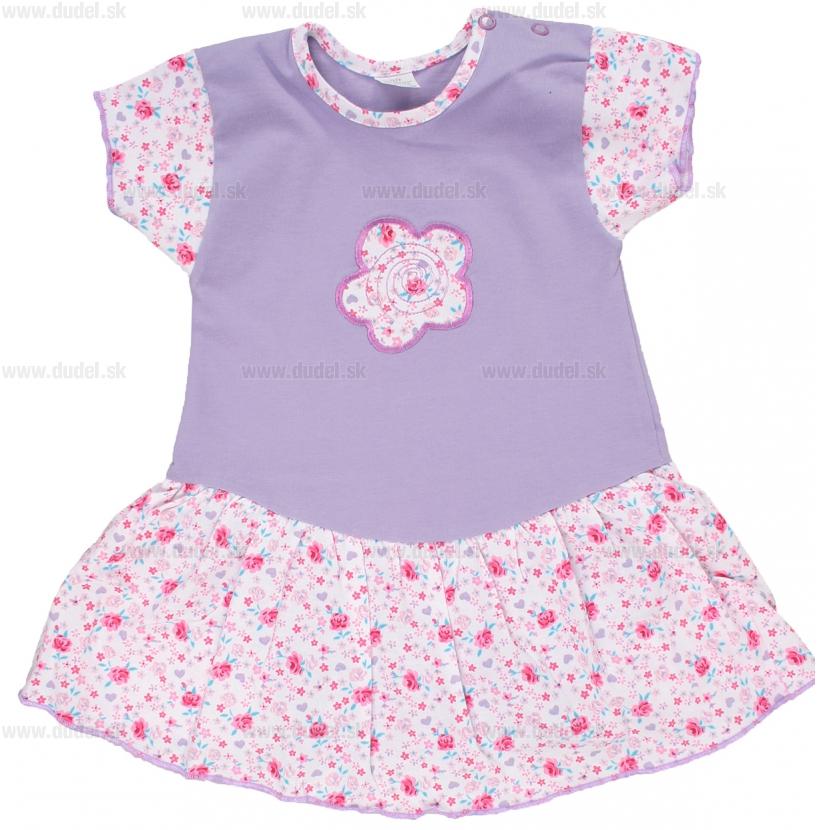 ed53f7d0b Najlacnejšie novorodenecké oblečenie, lacné - Tovar.sk - strana 30