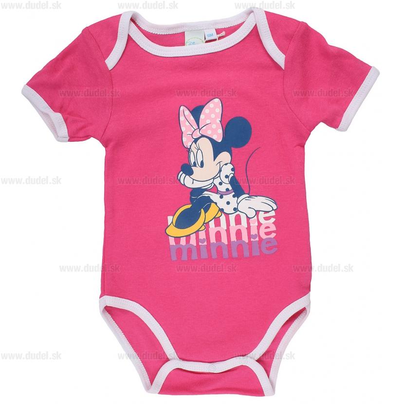 5f4b059ff Najlacnejšie novorodenecké oblečenie, lacné - Tovar.sk - strana 19