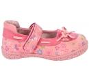 dievčenské sandálky Protetika - Paloma