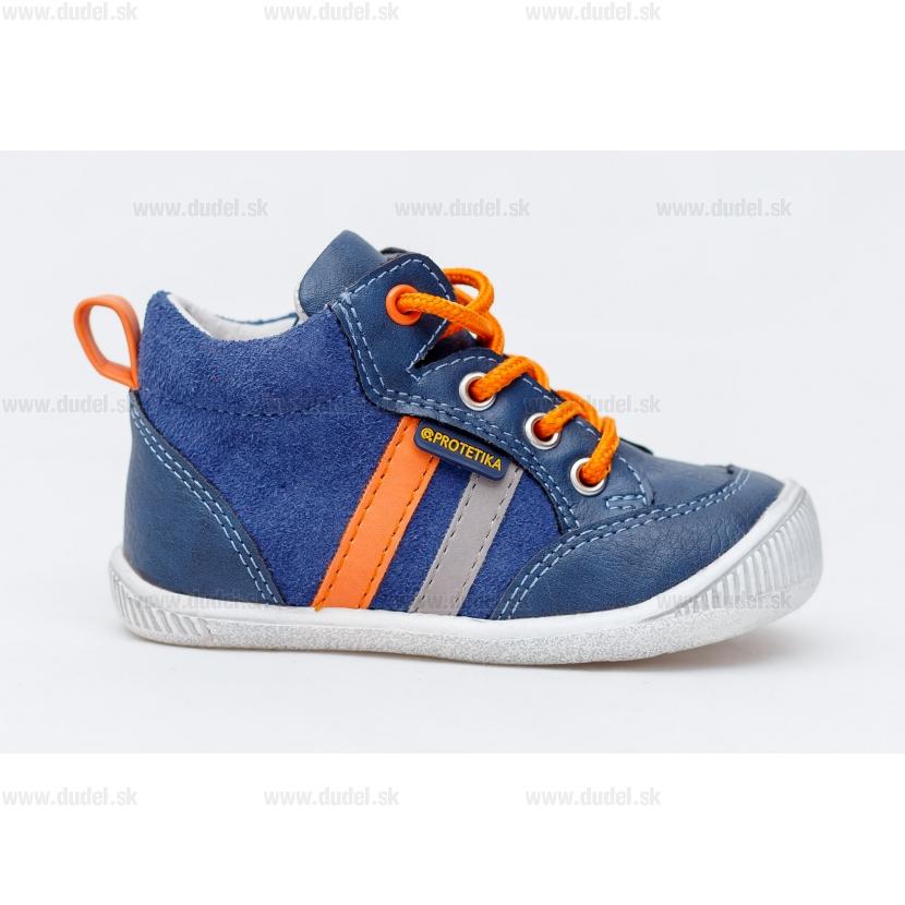 detské topánky Protetika - Nuti 2bd439c7e6