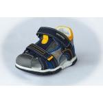 detské sandále Protetika - Rivas