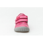 detské topánky Protetika - Santal Fuxia