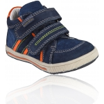 detské topánky Protetika - Skot
