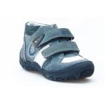 topánky Protetika - Triky Navy
