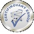 Nakupujte detské oblečenie v certifikovanom obchode.